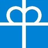 logo-diakonie