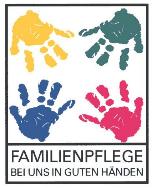 logo-familienpflege