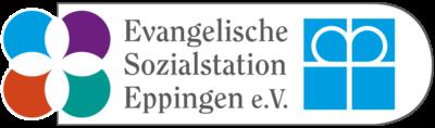 logo_sozialstation-eppingen